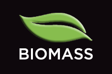 Biomass Anglesey