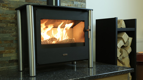 esee stoves